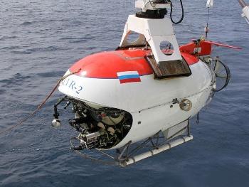 подвесные моторы на лодку