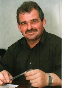 Сторожук  Ярослав Петрович